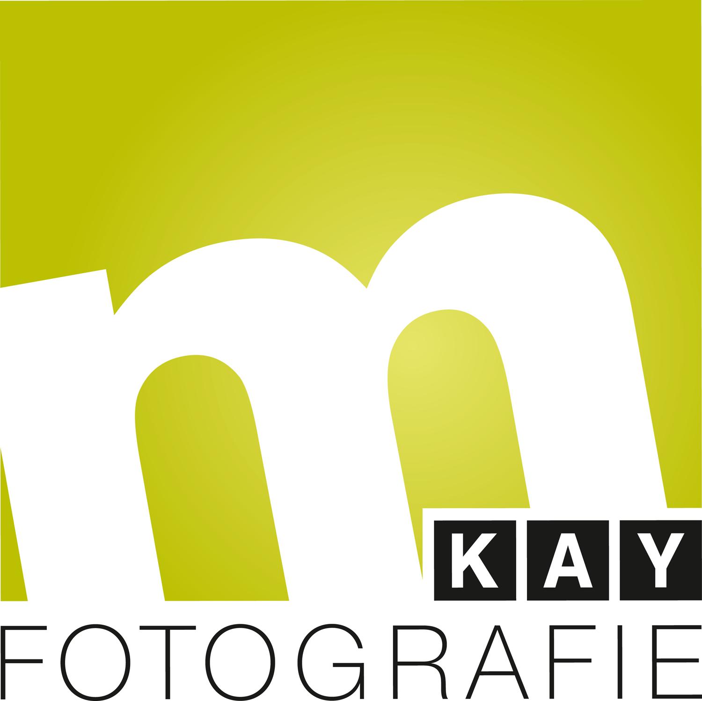 mkay-Fotografie