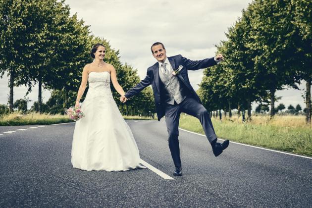 Händchen halten Hochzeit Fotografie Hochzeitsfotografie Trauung